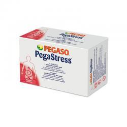 Pegastress 14 sobres Pegaso - Imagen 1