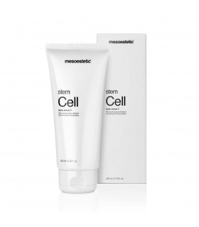 Stem Cell Body Serum Mesoestetic