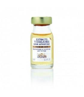 Serum Extraits Tissulaires Biologique Recherche