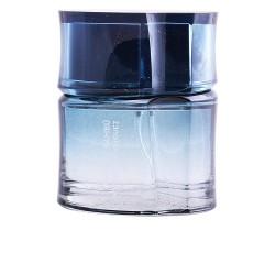 AGUA DE BAMBu edt vaporizador 60 ml