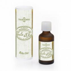 "Bruma ""Au savon marseille"" Aceite de Oliva 50ml - Imagen 1"
