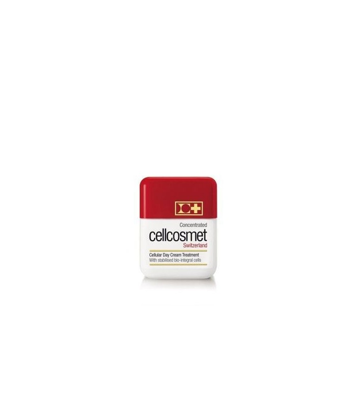 Concentrated Day Cellcosmet 50ml.