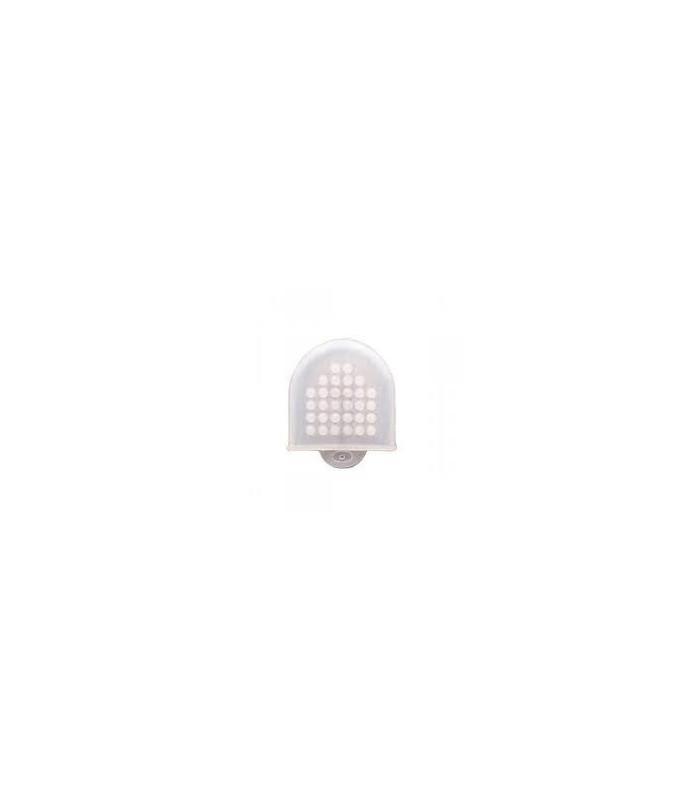 Mini guante Facial Biologique Recherche. Mini Gant