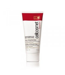 Gentle Cream Cleanser Cellcosmet 200ml.
