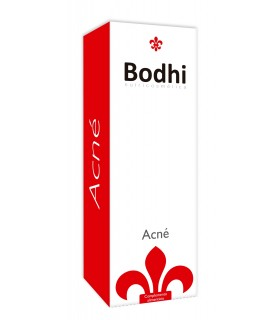 ACNÉ BODHI