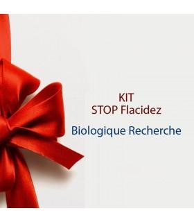 Kit STOP Facidez Biologique Recherche