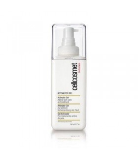 Activator Gel Cellcosmet 200 ml.
