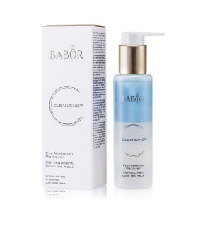 Eye Make up Remover Babor