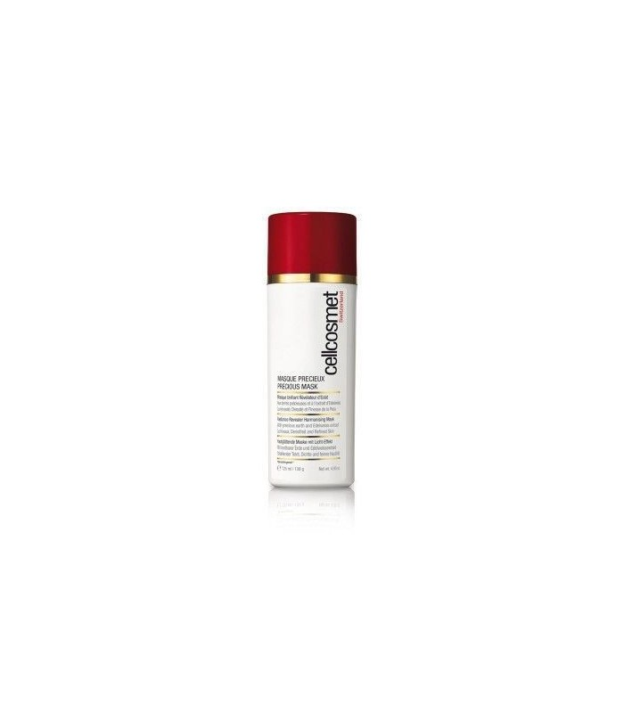 Precius Mask Cellcosmet 125 ml.