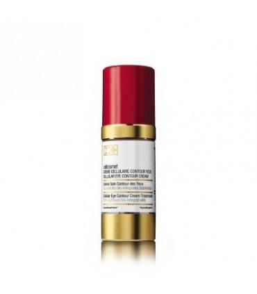 Cellular Eye Contour Cream Cellcosmet 30 ml.