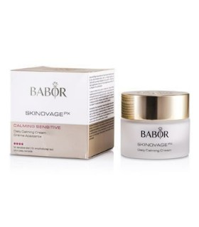 Daily Calming Cream Babor