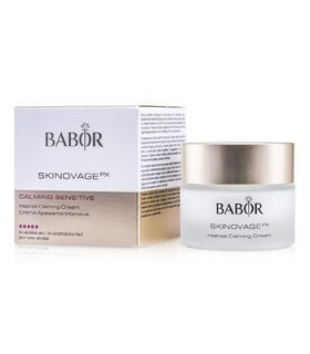 Intense Calming Cream Babor