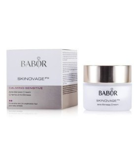 Anti-Stress Cream Babor