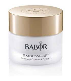Mimical Control Cream Babor