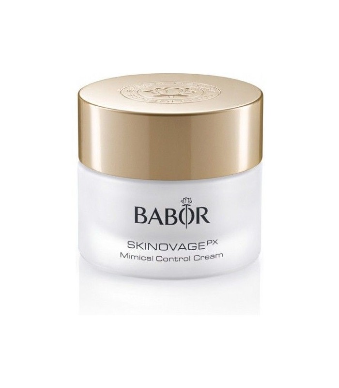 Mimical Control Cream Babor