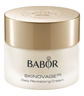 Daily Revitalizing Cream Babor