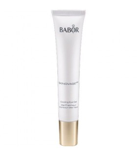 Cooling Eye Gel Babor
