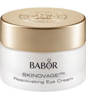 Reactivating Eye Cream Babor 15 ml