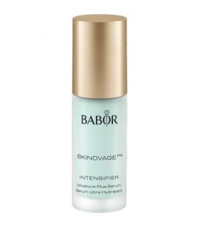 Moisture Plus Serum 30 ml Babor