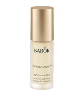 Illuminating Serum 30 ml Babor