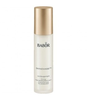 Firming Neck & Decollete Cream 50 ml Babor