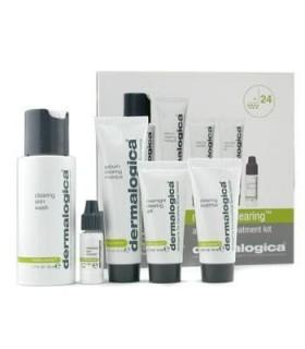 Skin kit medibac clearing Dermalogica