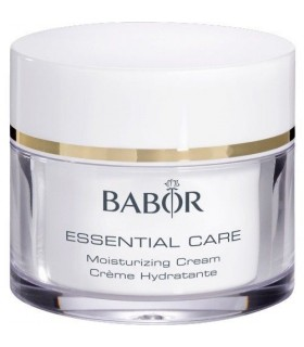Moisturizing Cream Babor