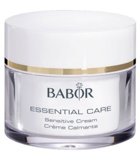 Sensitive Cream Babor
