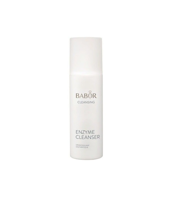 Enzyme Cleanser Babor