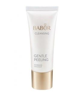 Gentle Peeling Babor