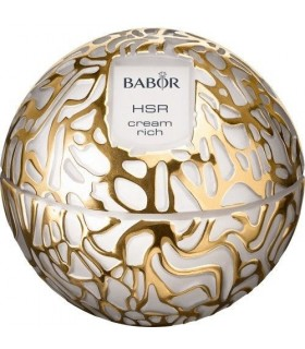 Lifting Cream rich Babor
