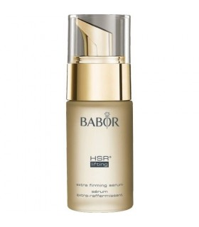 Lifting Serum Babor