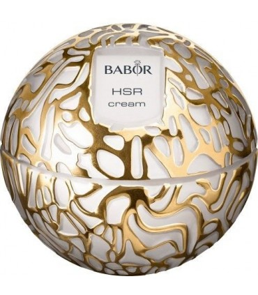HSR Extra Firming cream BaborUna lujosa crema anti-arrugas.