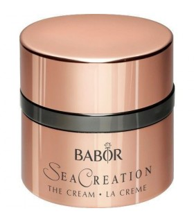 SeaCreation THE CREAM Babor