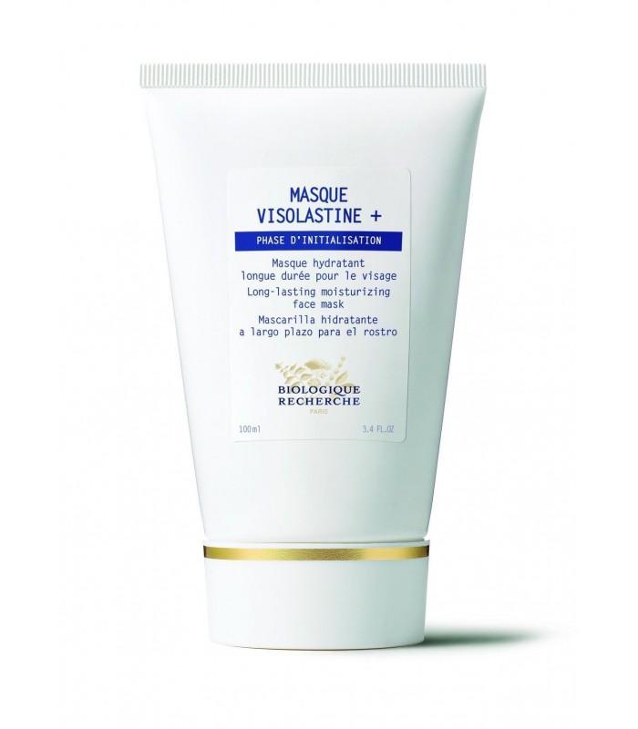 Masque Visolastine + Biologique Recherche
