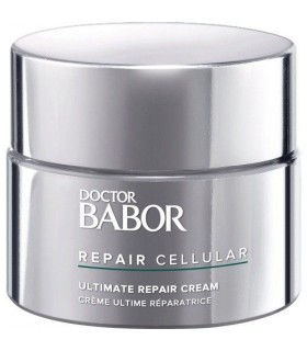 ULTIMATE REPAIR CREAM DR. BABOR
