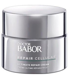 ULTIMATE REPAIR CREAM DR. BABOR