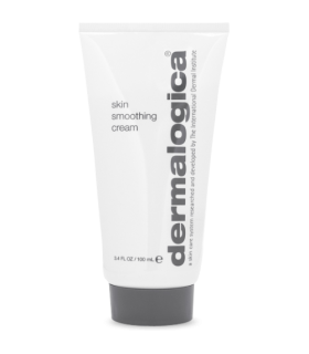 Skin smoothing cream Dermalogica