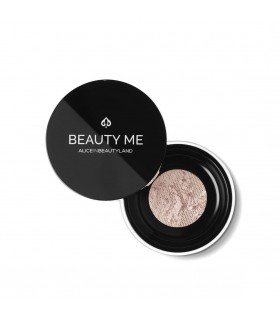 BEAUTY ME (Maquillaje Mineral) Alice in Beautyland