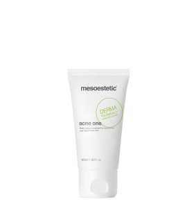 Acné One mesoestetic®