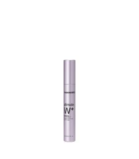 UltimateW+Whitening Spot...