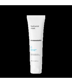 Hydravital-Mask mesoestetic®