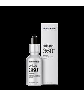 Collagen 360º Essence...