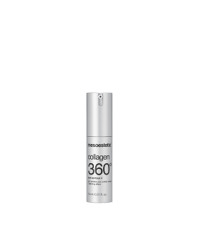 Collagen 360º Eye Contour...