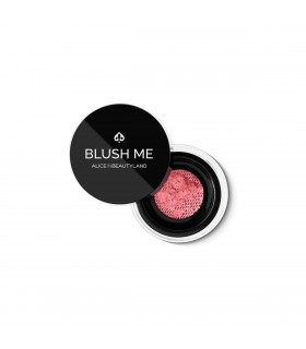 Blush me (colorete) alice in Beautyland