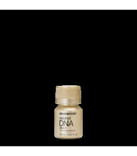 Radiance DNA Elixir...