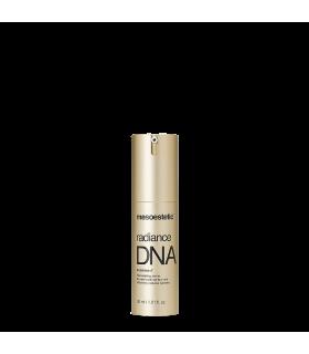 Radiance DNA Essence...