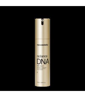 Radiance DNA Night Cream...