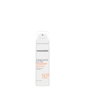 Mesoprotech Antiaging...