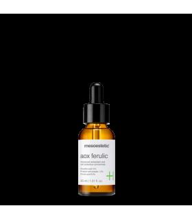 AOX FERULIC Serum mesoestetic®